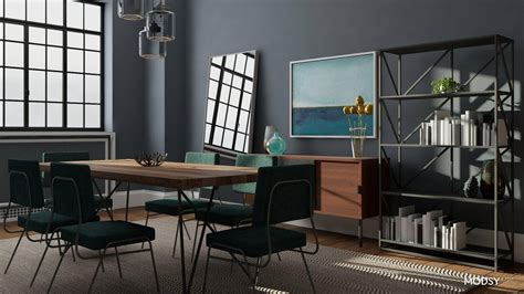2018 home decor trends to watch vox furniture south africa 2018 home design forecast 6 trends to watch chyann sapp