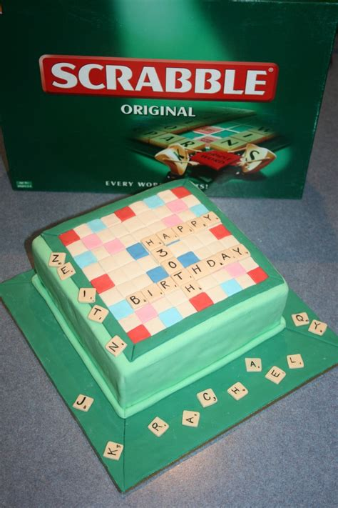 scrabble food 17 best images about on chocolate