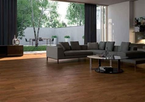 piastrelle simil legno prezzi pavimenti gres porcellanato effetto legno pavimentazioni