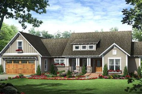 1800 square feet 3 bedrooms 2 batrooms on 1 levels craftsman style house plan 3 beds 2 baths 1800 sq ft