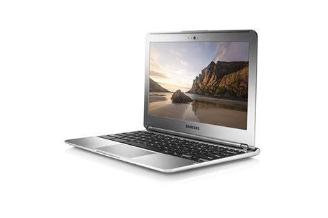 samsung chromebook xec dualcore nz pc clearance   microsoft registered refurbisher