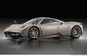 new italian sports car 1 million italian supercar on its way to the u s feb