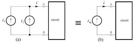 resistor and current source in parallel combine 2 resistors in parallel 28 images electronics primer introduction consider the