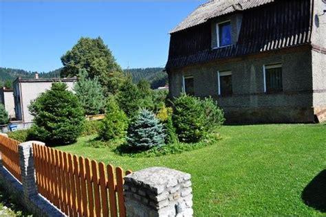 wohnungen kaufen frankfurt ferienwohnung in den bergen polen in frankfurt