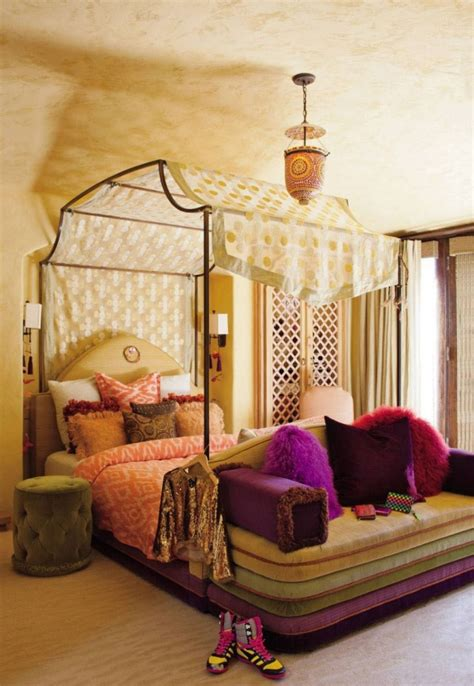 canopy bed curtain 20 stunning canopy bed curtains for bedroom decor