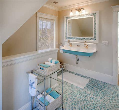 bathroom reno ideas small bathroom cottage interior design ideas home bunch