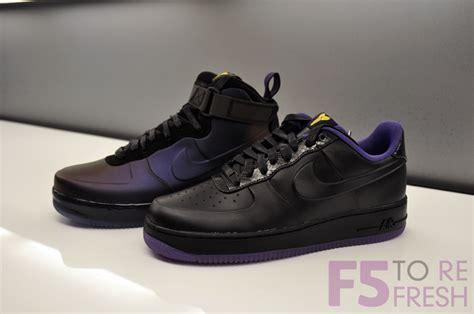 house of hoops shoes 8 nike kobe shoes f5 ftl foot locker blog