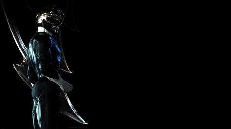 black wallpaper with the power power rangers hd wallpaper and background 1920x1080