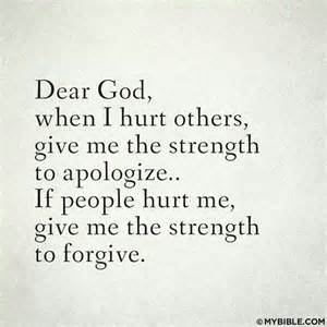 Prayer for forgiveness when spirit speaks pinterest