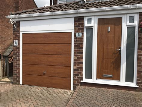 hörmann garagen hormann door garage door collection