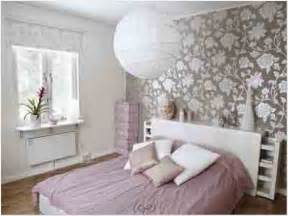 Pinterest Bedroom Decor Ideas by Bedroom Decorating Ideas Pinterest Small Bedroom