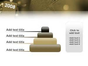 Powerpoint 2008 Templates by Year 2008 In Domino Powerpoint Template Backgrounds