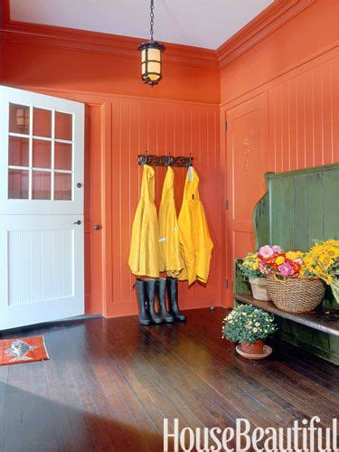 bold paint colors meaningful spaces 269 best images about bold wall color on pinterest paint