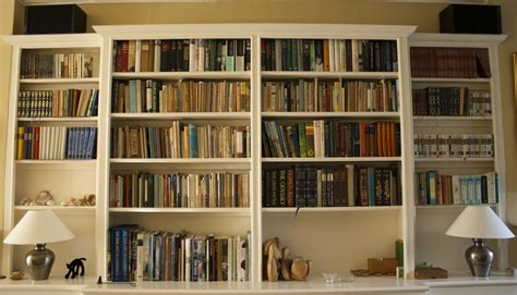 room book room book 28 images a whole lotta books do furnish a