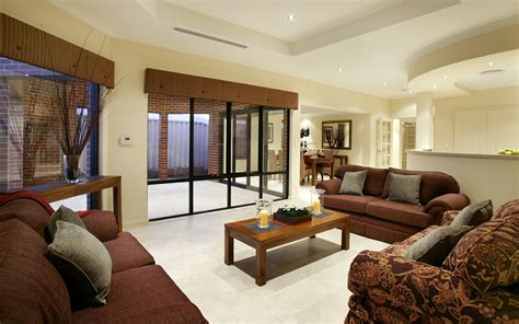 interior interior design and lighting advice tips for simple interior decoration tips for home interior