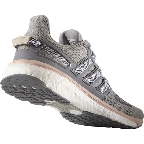 adidas energy boost 3 running shoe s ebay