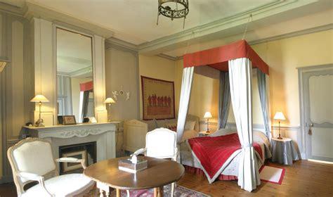 chambres d hotes chateaux chambres d h 244 tes ch 226 teau de beaulieu chambres d h 244 tes saumur