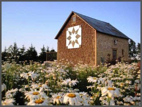 167 best images about cottage barns on the