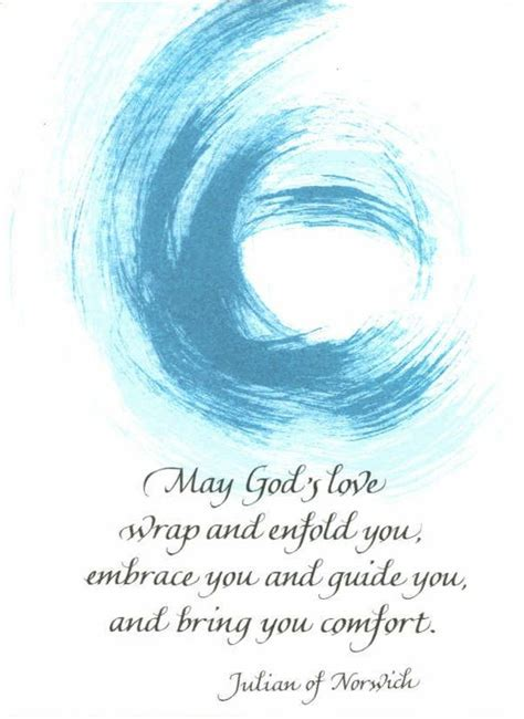comfort you may god comfort you quotes quotesgram