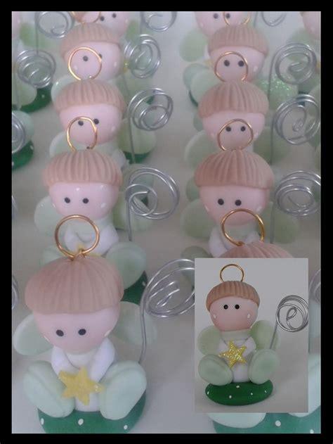 6 ideas para un bautizo 218 nico 17 best ideas about angelitos para bautizo manualidades on angelitos para bautismo