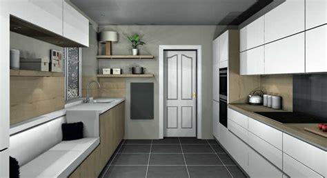 handleless kitchen design peenmedia