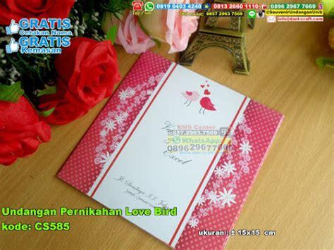 Dompet Kartu Unik Lovely Bird Handmade dompet blacu bird souvenir pernikahan