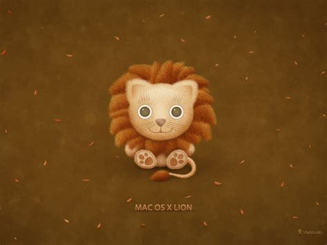 apple wallpaper os x lion hd apple mac os x lion 1600x wallpaper