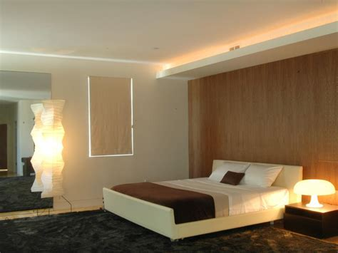 modern bedroom photos hgtv 20 platform beds that fit in any style bedroom hgtv