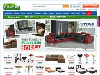 modern furniture warehouse da stores modern furniture warehouse usa 3 5