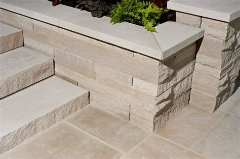 built from indiana limestone the quot t quot shaped lynnewood landscape stone indiana limestone company