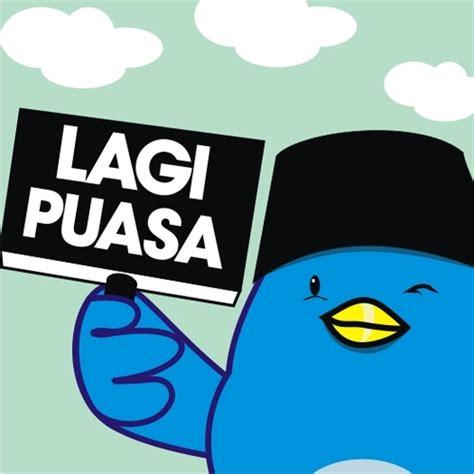 ucapan selamat bulan ramadhan 2012 nano pertapan