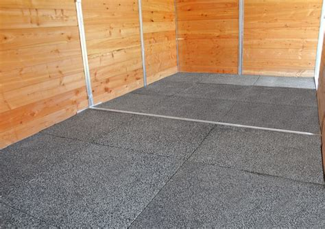 Stable Matting by Equine Mats And Rubber Pavers For A Stable Run And