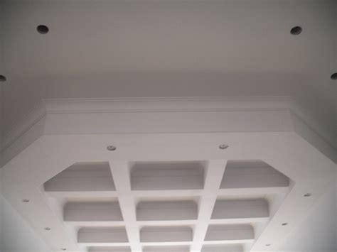 How Much Do Coffered Ceilings Cost by Urgent Advice Required Any Insight Will Be Appreciated