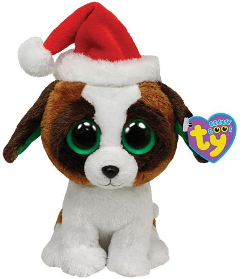 ty puppy 1000 ideas about beanie boo dogs on beanie boos ty beanie boos and