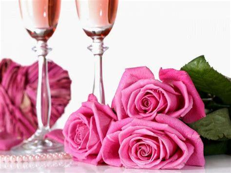 beautiful good morning rose images freshmorningquotes
