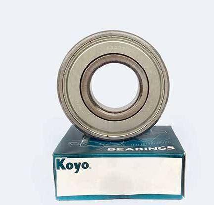 Bearing Taper M 349549 10 Koyo japan koyo bearings lm67048 10 taper roller bearing ball bearing roller bearing pillow block