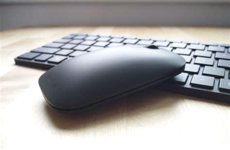 Designer Bluetooth Desktop review microsoft designer bluetooth desktop marijan bloggt