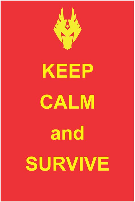 Keep Calm Know Your Meme - kamen rider ryuki keep calm and carry on know your meme