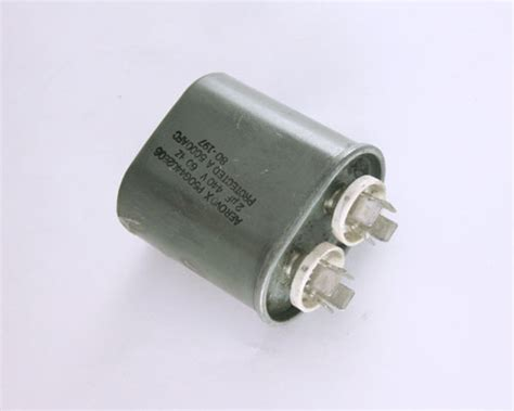 aerovox capacitor pdf aerovox capacitor catalog 28 images n50h2510gr aerovox capacitor 1uf 2500v application motor