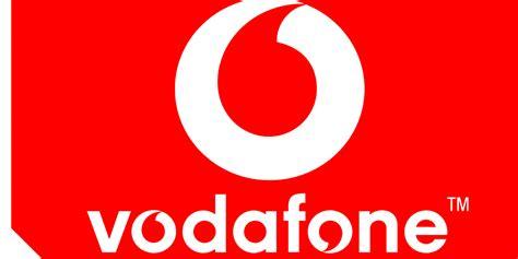 offerta mobile vodafone offerta vodafone mobile wifi 30gb i vantaggi di una