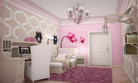 bedroom decorating ideas for teenage girls 90 bedroom bedroom designs for girls blue