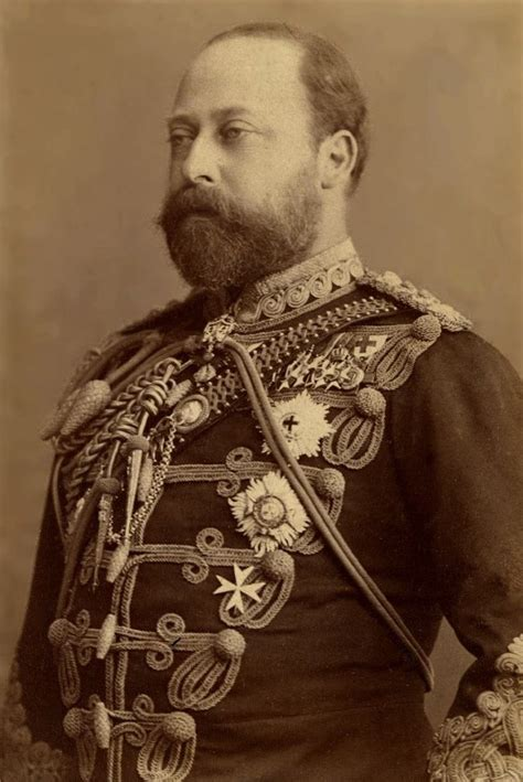 edward vii the prince of wales and the he loved books 17 best images about king edward vii and alexandra