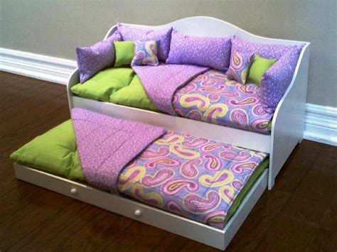 kids daybed bedding daybed bedding sets for kids magnificent plan and style