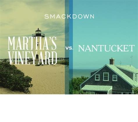 the tourist s guide to nantucket and martha s vineyard a sketch of these watering places their attractions drives and places of amusement with maps and illustrations classic reprint books nantucket vs martha s vineyard