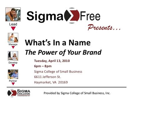 what s in a brand name the sounds of persuasion jstor daily what s in a name the power of your brand
