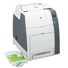 hp color laserjet 4700n hp color laserjet 4700n printer refurbished
