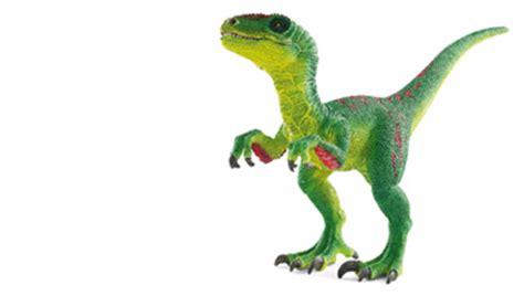speelgoed dinosaurus dinosaurus speelgoed lobbes nl