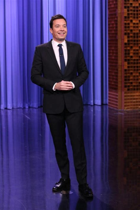 Jimmy Overall colbert beats fallon in overall viewers for time