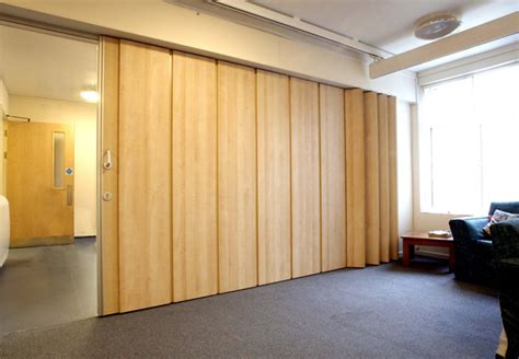 wooden partitions wooden partition for your home and office freshouz com