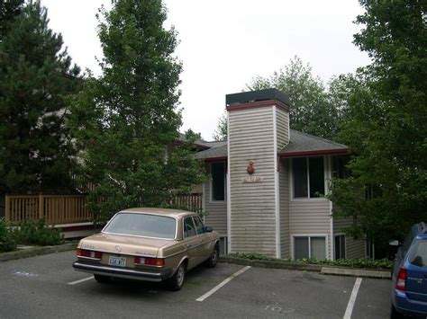 houses for sale bothell wa houses for sale bothell wa 28 images bothell wa homes